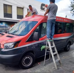 mini_Rotulacion Transit Rigging 10